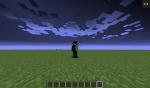 Fight to the End-Infinitum in Minecraft nachgebaut!