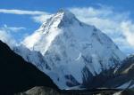 Wie heißt der höchste Berg der Welt?