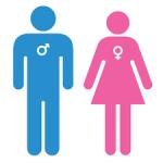Bist du Männlich oder Weiblich?