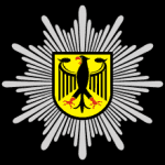Die Bundespolizei