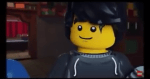 Ninjago: Das unkontrollierbare Element 4