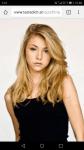 Einleitung: Mein Name ist Nicole . Ich bin 16 Jahre alt und lebe zurzeit in Paradies ohaio, mein Beschützer (Luke) und ich müssen immer wieder umzie