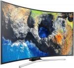 Der Fernseher, welcher in jedem Zimmer zu finden ist. Ziemlich teuer, also nicht kaputtmachen: )