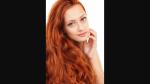 Gespielt von: Ina Vorname: Aileen Nachname: Flückiger Alter: 39 Jahre Geschlecht: weiblich Aussehen: gewelltes, rotes Haar, grüne Augen Charakter: n