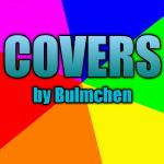 Coole Cover für eure RPGs und Storys