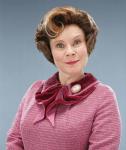 ((bold))Henrietta Walder((ebold)) Titel: // Alter: 61 Charakter: zickig, streng, unfair Unterrichtsfächer: Chemie, Biologie, Schwimmen Sonstiges: //