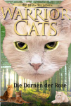 Dieses Cover kommt von: ((small))http://www.testedich.de/quiz53/quiz/1516371142/Warrior-Cats-Cover-fuer-euch((esmall)) Schaut dochmal gerne vorbei! *s