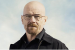 ((bold))John Kramer's vierter Charakter((ebold)) Name: Tom Krakow Deckname: Herr Krakow Alter: 65 Geschlecht: Männlich Aussehen: Herr.Krakow i