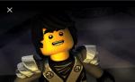 Ninjago: Das unkontrollierbare Element 5