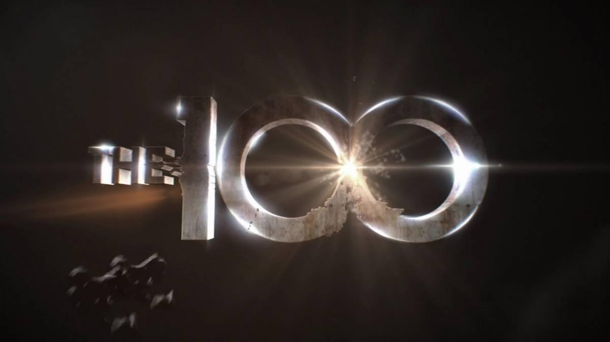 Serien 100