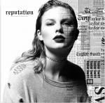 Taylor Swift / Songs erraten/ Reputation