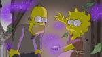 Ab jetzt wird es gnadenlos schwierig mit der letzten Homer-Frage: Für welches Wesen wir er einmal gehalten?