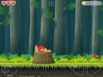 RedBall 4! Kostenlos im AppStore!