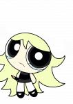PowerpuffGirls Fan-Charaktere