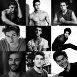 Welche Jungs mochtest du am meisten?