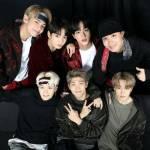 Kannst du die Mitglieder von BTS unterscheiden?