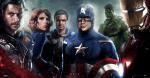 An Avengers Story - Mila Wood (6)