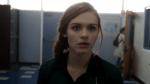 Von welcher Schauspielerin wird Lydia Martin gespielt?