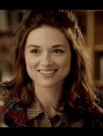Wer ist für Allison wie eine Schwester?