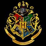 Mein, dein geliebtes Hogwarts
