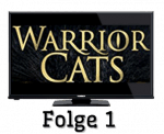 WaCa TV: Folge 1