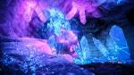 Tief unter dem Alpenmassiv existieren sie wirklich, die Mountain Mutants (Bergmutanten). Es gibt 4 Grundadern dieser Mutanten und zwar den 4 Elementen