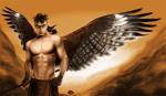 Name: Aquila Spitzname: Aqu Alter: 16 Geschlecht: männlich Aerarier oder Gegner: Aerarier Mutantenart: Mensch/Adler Element: Luft Superkraft/Fähigke