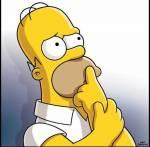Die erste Simpsons Folge lief in den USA am 13.12.1989.