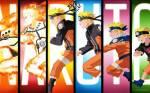 Nun zum Ninja-Rang, was bist du den für eins?