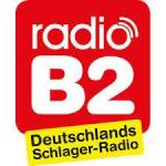 Welcher Schlagersänger hat keinen eigenen Schlagersender bei dem Radiosender B2?