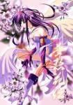 So nun stell ich mich mal ganz genau vor: Name: Minako Alter: 12 Geschlecht: weiblich Charakter: Nett, Höflich, liebevoll Aussehen: Bild Bist du ein