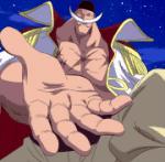 Plötzlich auf der Grand Line - One Piece Story