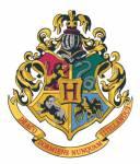 Du bist neu in Hogwarts. Was besichtigst du als erstes?