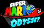Super Mario Retarded