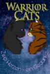 Warrior Cats: Zwei Herzen - ein Gedanke
