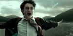 Bist du ein echter Harry Potter-Kenner? Teste dich!
