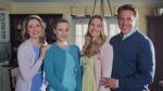Zu welcher Familie aus Riverdale gehörst du?