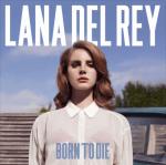 Welches Lana Del Rey Album passt zu dir?