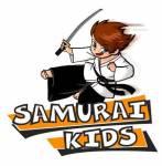 Wie heißt das Kampfkunst Kinderprogramm des Kampfkunst Kollegiums?