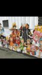 Wie gut kennst du One Piece?