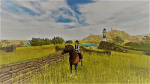 Star Stable Online Test
