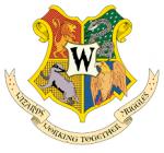 ((bold)) Allgemeine Fakten zur Schule ((ebold)) -Die Discit Schule für Zauberei und Hexerei wurde ein paar Jahren nach dem zweiten Zaubererkrieg ins