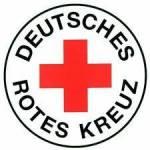 Wer war der Gründer des Roten Kreuzes?