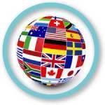 In Schweden ist es verboten Produkte aus Südafrika einzufliegen. Jedoch verbietet Südafrika den Transport von Produkten aus der Schweiz, und die Sch