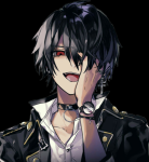 Name: Rantaro Zweitname: Yukkitero Nachnam e: Gasai (musste den Nachnamen der Heimdirektorin annehmen, da sein echter unbekannt war) Geschlecht: männ