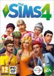 Kennst du die Sims 4?