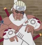 Naruto – Meine NEUE Top 20
