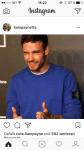 Wie gut kennst du Liam Payne?