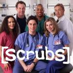 Scrubs Quiz