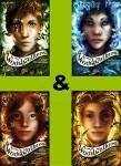 Welcher Charakter aus Woodwalkers wärst du?